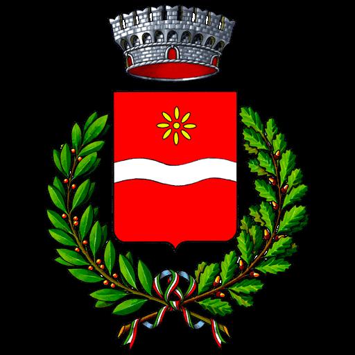 Comune di Santa Margherita di Belice